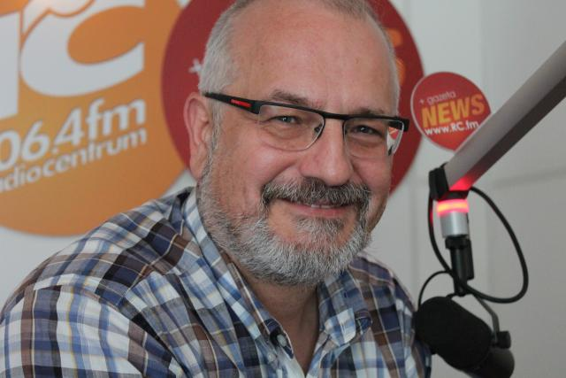 Radio centrum kalisz online dating
