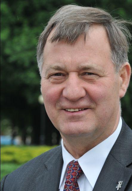 Stanisław Mikołajczak