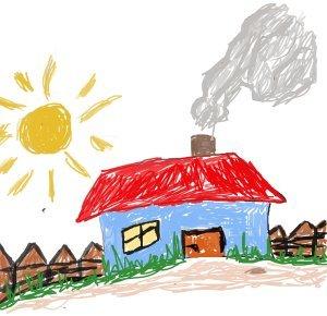 przedszkole_www.jpg