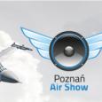 graf. poznanairshow.pl