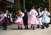 fot. CKiS w Kaliszu