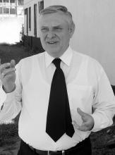 Henryk Sarnowski