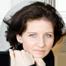 Małgorzata Sudoł